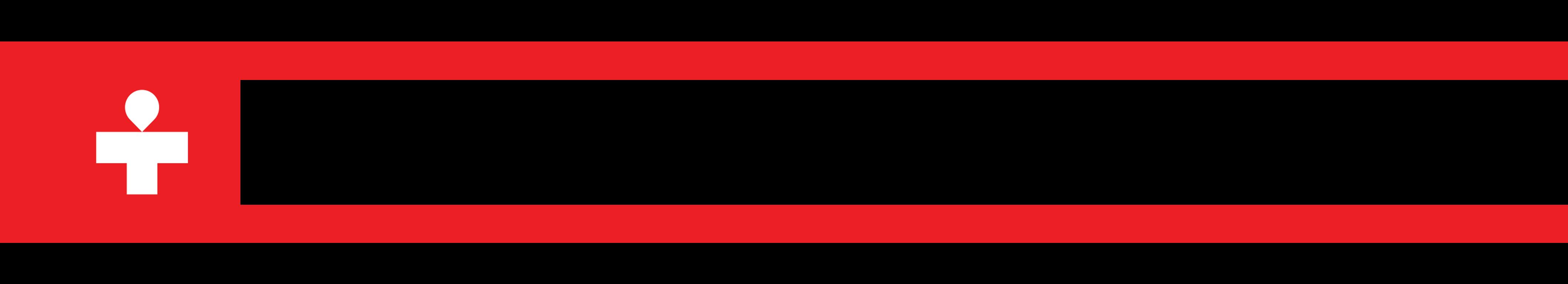 Clinica stomatologica SwissDental exclusiv Buzau – clinici stomatologice urgente non stop implant dentar stomatolog implante pret implant clinica dentara cabinete stomatologice